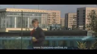 """Фильм """"Точка, точка, запятая"""""""