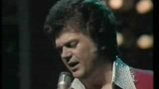Conway Twitty - Don