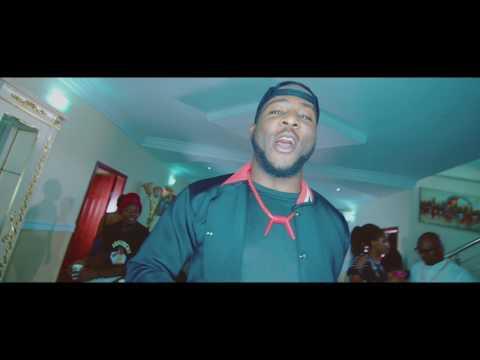 Rydda Ft. Zoro – Akachukwu (Official Video)