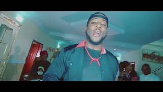 Video Rydda Ft. Zoro - Akachukwu (Official Video) download MP3, 3GP, MP4, WEBM, AVI, FLV Oktober 2018