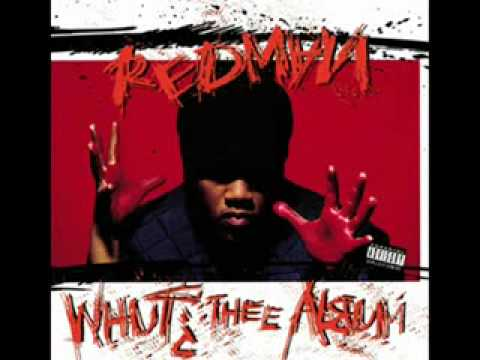 2Pac - Throw Ya Gunz Up feat Redman