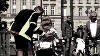 Garmin Velothon Berlin 2015 Aftermovie