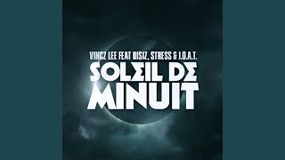 Download Video Soleil de minuit (Instrumental) MP3 3GP MP4