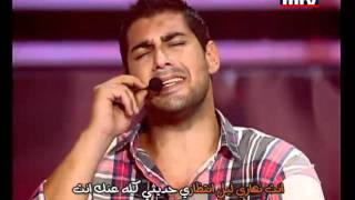 21-HABIBY ENTA---ADAM.mp4