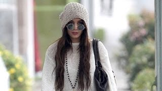 4 Cool Ways to Incorporate a Beanie Into Your Outfit | Fashion Flash