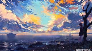 Leora - Anthony Greninger [Beautiful Romantic Emotional]