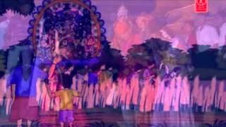 2013 Durga Puja Songs | He Devi Maai Kaise Kari Hum Bidai | Amar Vishwkarma