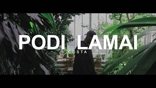 Podi Lamai - Costa.mp3