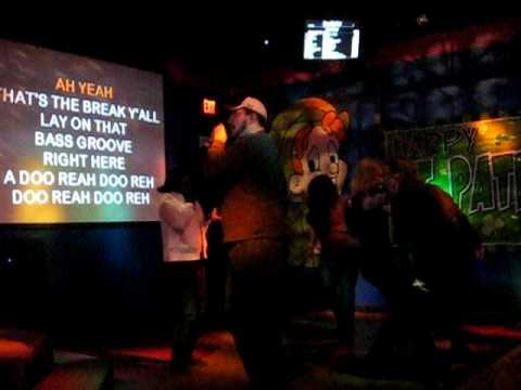 Humpty Dance