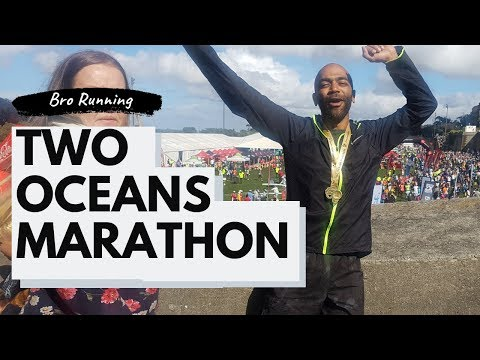 how-runners-suffered-from-tow-oceans-ultra-marathon-2019---my-experience-----omtom---bro-running