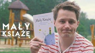 Mały Książę | Świat według Martina