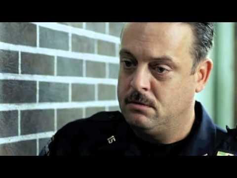 Cassandre Fiering Film:TV Reel  1 16