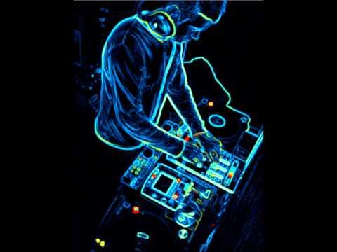 Alex Mica Dalinda (Tinni Dj Remix)