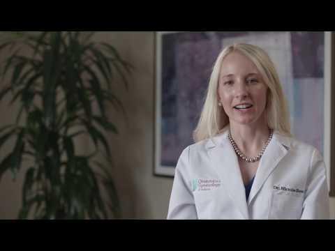 Nicole Sonn, MD - OB/GYN of Indiana