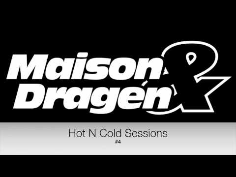Hot N Cold Session With Maison & Dragen #4