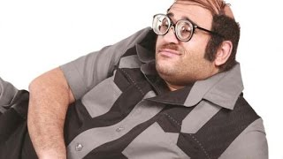 اغنية سيد الحبايب - سيد ابو حفيظة 2015