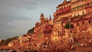 Bhaee Bhor - Dharm