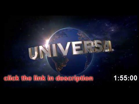 Ver o descargar The Giver (2014) película Completa español Online