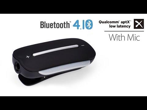 the-best-bluetooth-headphones-adapter-with-aptx-low-letancy