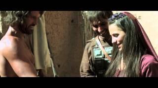 Bathsheba - The Bible Series