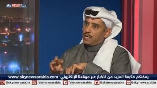 الرياض: التحالف العربي مستعد لمحاربة داعش