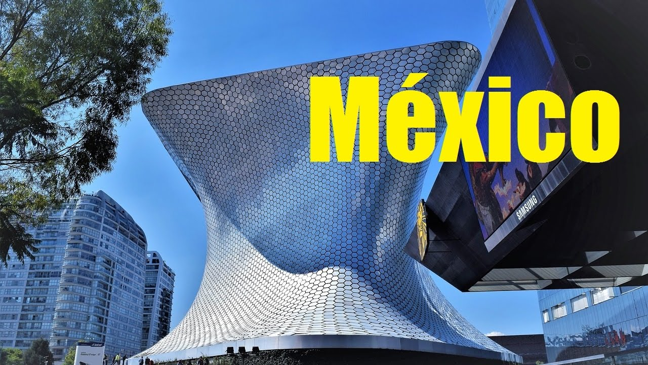 top 10 amazing facts about mexico mexican history 2017