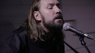Egotrippi - Lautturi (Eppu Normaali -cover, livenä Nova Stagella)