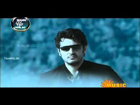 Sun Music Yuvan Mashup 2015 HD
