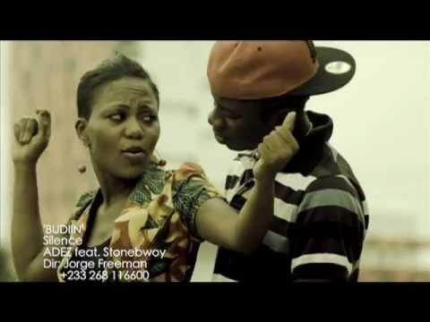 @Nana_Adez Ft. @Stonebwoyb - Budiin (Remix) Net Video