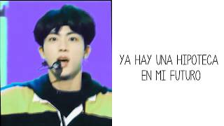 Video BTS- GO GO (Sub español) download MP3, 3GP, MP4, WEBM, AVI, FLV Agustus 2018