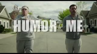 Humor Me - EIFF Trailer