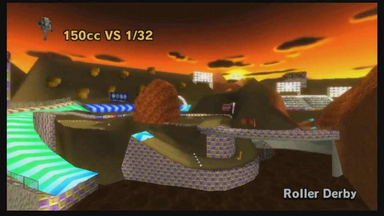 Classic Ds Twilight House Ds Twilight House Edit Custom Mario Kart