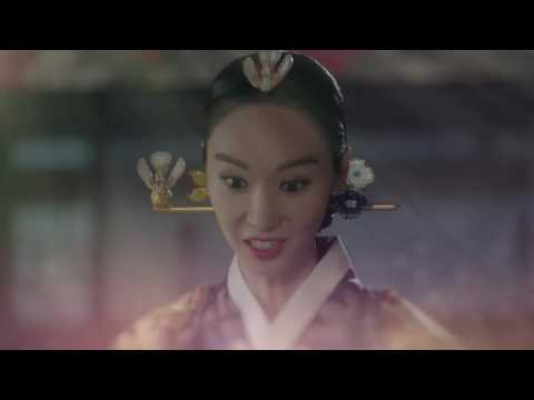 [ENGSUB] Moonlight Drawn By Clouds EP 11 Preview {HD}