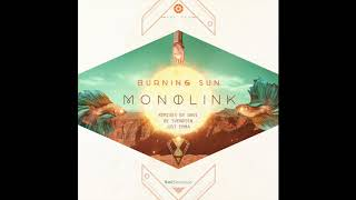 Burning Sun (DAVI Remix)