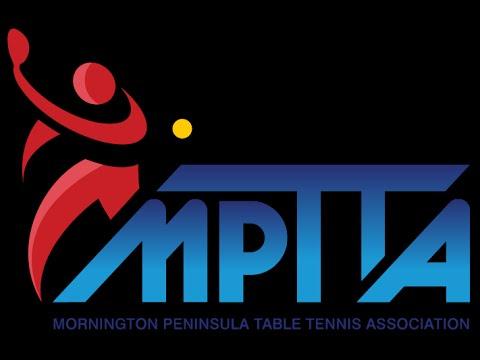 MPTTA 2016.04.14 Myles Collins vs Ben Taylor