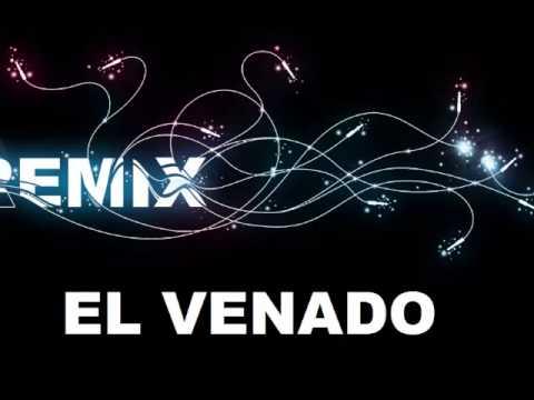 el venado (remix)