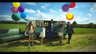 KIDS UNITED - Destin (Clip officiel) thumbnail