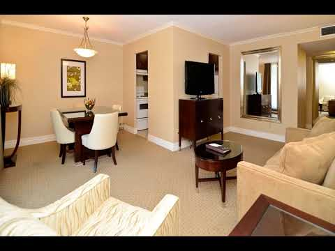 Albert At Bay Suite Hotel | 435 Albert Street, K1L 7X4 Ottawa, Canada | AZ Hotels
