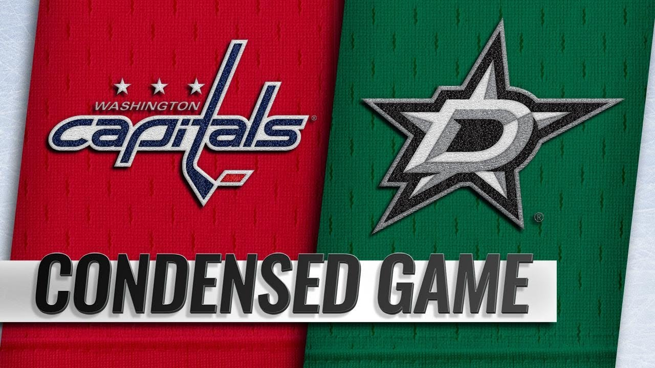 01-04-19-condensed-game-capitals-stars