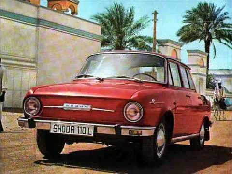 automotive and vehicle