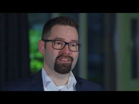 Kaleva Media - Utilizing Data to Better Understand the Customer Journey with Snowflake