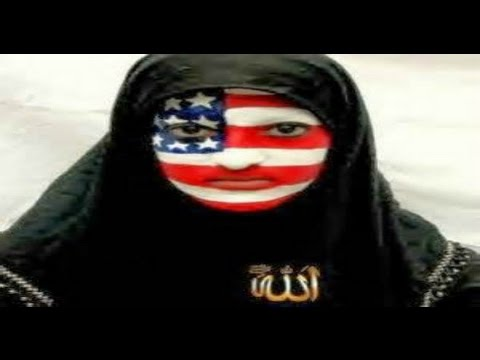 ISIS NY USA Homegrown terrorists arrested planned to target Police&kill Obama End Times News Update