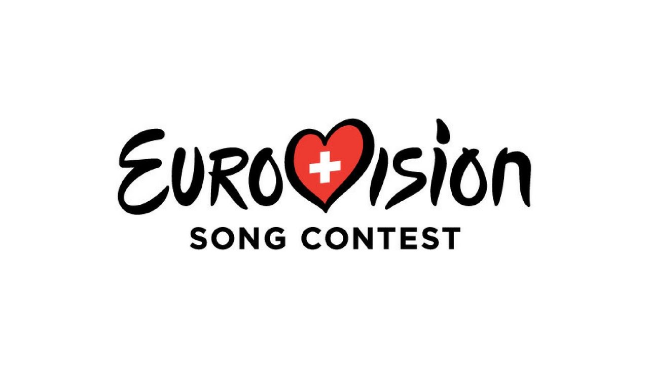 Eurovision Favoriten 2021