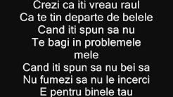 Frasi Dolci Rumeno.Frasi D Amore In Rumeno Ikbeneenipad