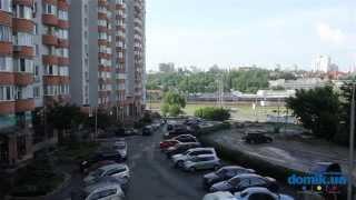 Феодосийская, 1А Киев видео обзор(, 2014-09-21T13:53:02.000Z)