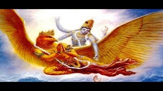 25 Deadly Punishments After Death Mentioned in Garuda Puran
