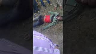 Incest murder Bareilly