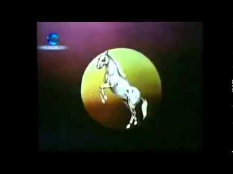 M-Zet Films (1990)