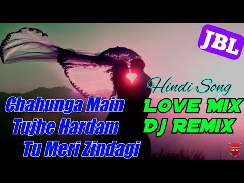 chahoonga main tujhe hardam mp3 song download free