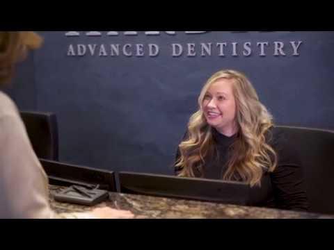 customer-focus-(mason-oh-dentist)